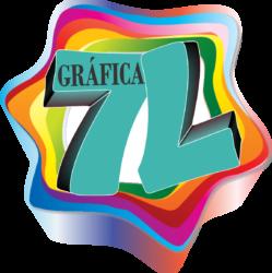 Gráfica 7Lagoas